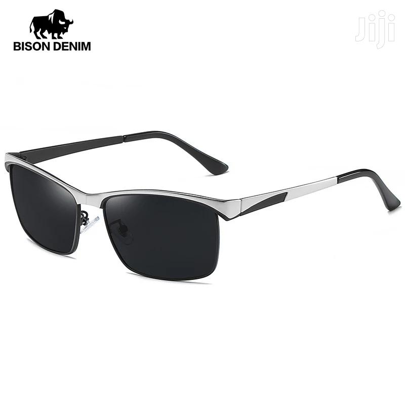 Driving Sunglasses Polarized