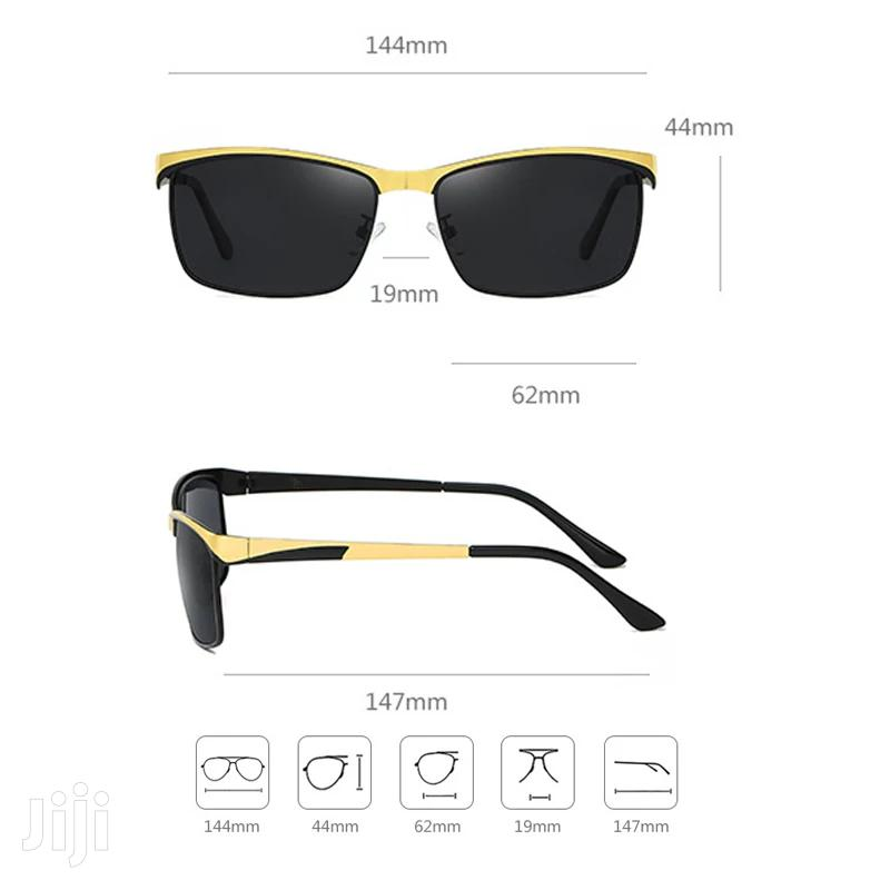 Driving Sunglasses Polarized   Clothing Accessories for sale in Nairobi Central, Nairobi, Kenya