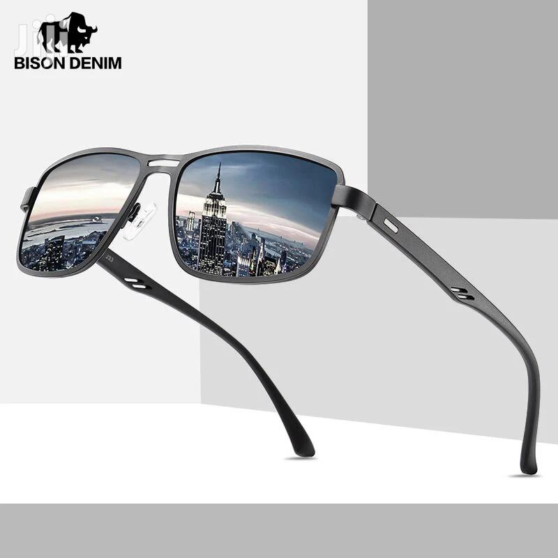 Driving Sunglasses Polarized
