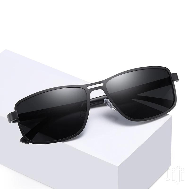 Driving Sunglasses Polarized | Clothing Accessories for sale in Nairobi Central, Nairobi, Kenya
