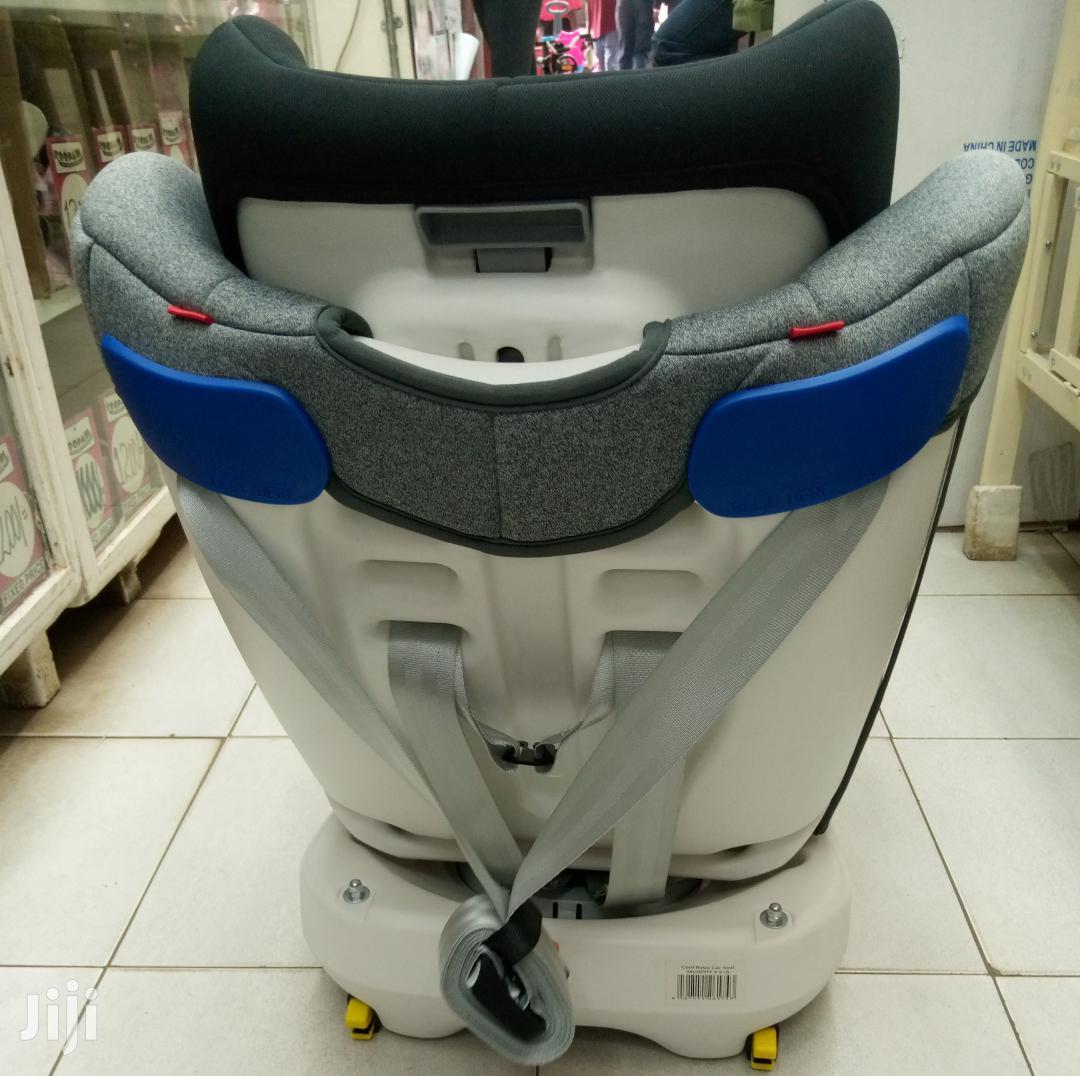 360°Baby Car Seat 15.0 Mn | Children's Gear & Safety for sale in Nairobi Central, Nairobi, Kenya