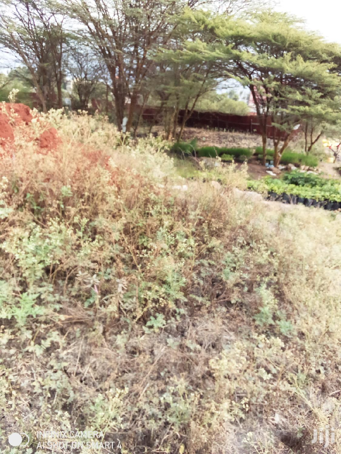 1 Acre Touching Eastern Bypass Just Past Nairobi River | Land & Plots for Rent for sale in Ruiru, Kiambu, Kenya