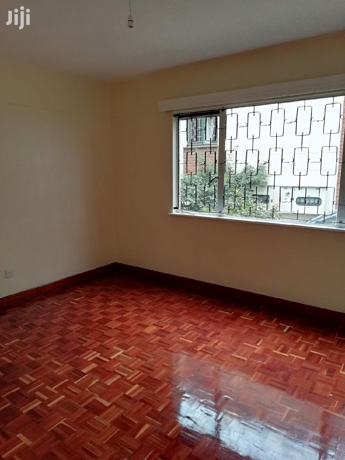 2,3,4brs Old School Apartment With Master Ensuite and Secure | Houses & Apartments For Rent for sale in Kilimani, Nairobi, Kenya