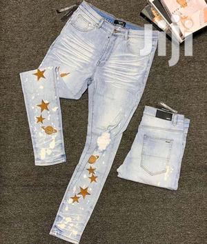 AMIRI Designer Jeans | Clothing for sale in Nairobi, Nairobi Central