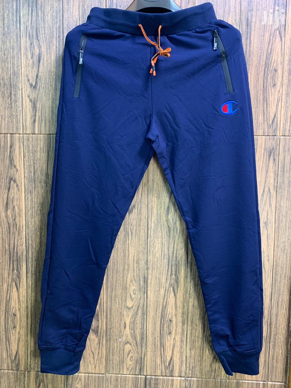 Sweatpants | Clothing for sale in Nairobi Central, Nairobi, Kenya