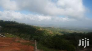 1/2 Acre Land for Sale on Mua Hills | Land & Plots For Sale for sale in Machakos, Machakos Town