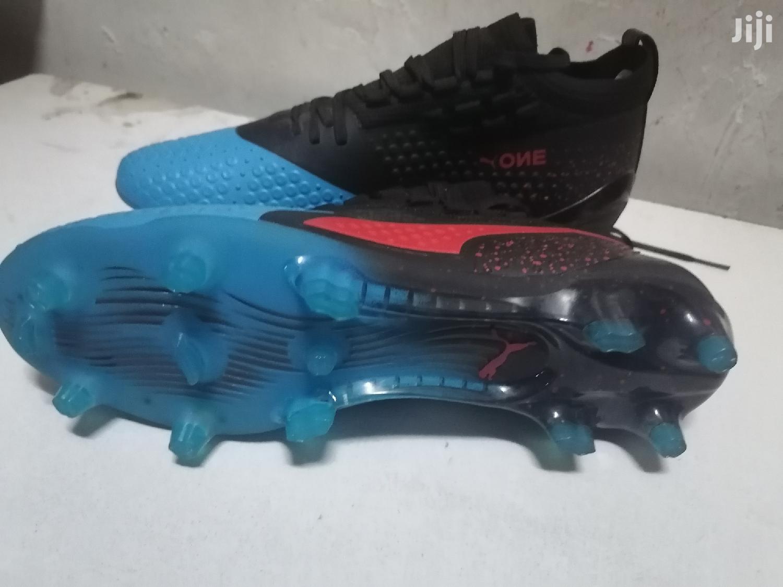 Supper Football Boot | Shoes for sale in Nairobi Central, Nairobi, Kenya