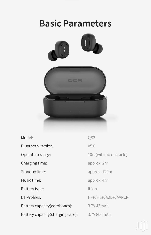 Bluetooth Earphones Extra Bass   Headphones for sale in Nairobi Central, Nairobi, Kenya