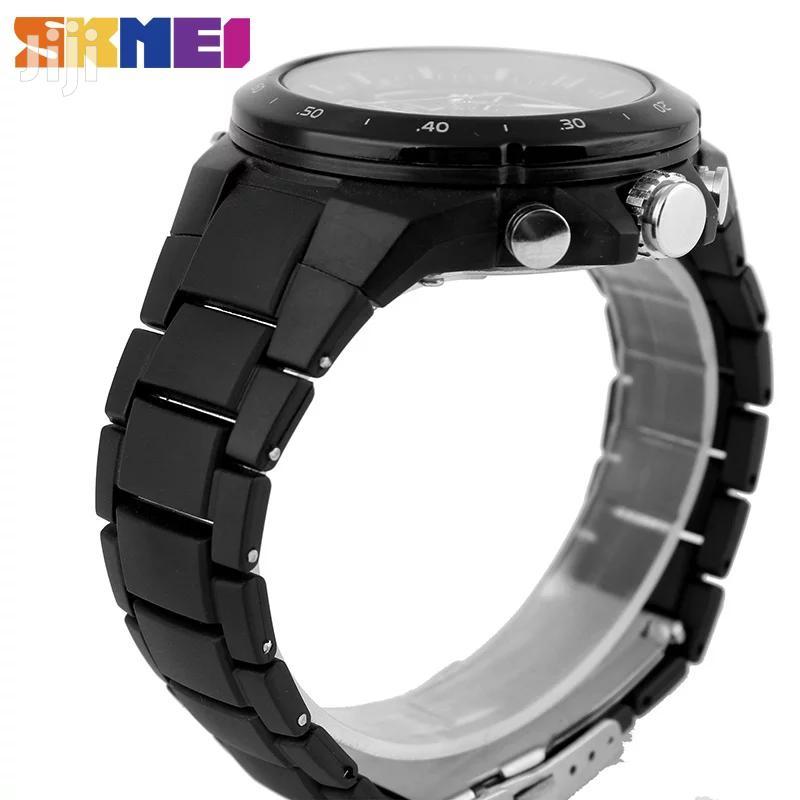 Digital Analogue 50M Waterproof Watch | Watches for sale in Nairobi Central, Nairobi, Kenya