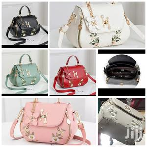 Classy Colourful Sling Bags   Bags for sale in Nairobi, Nairobi Central