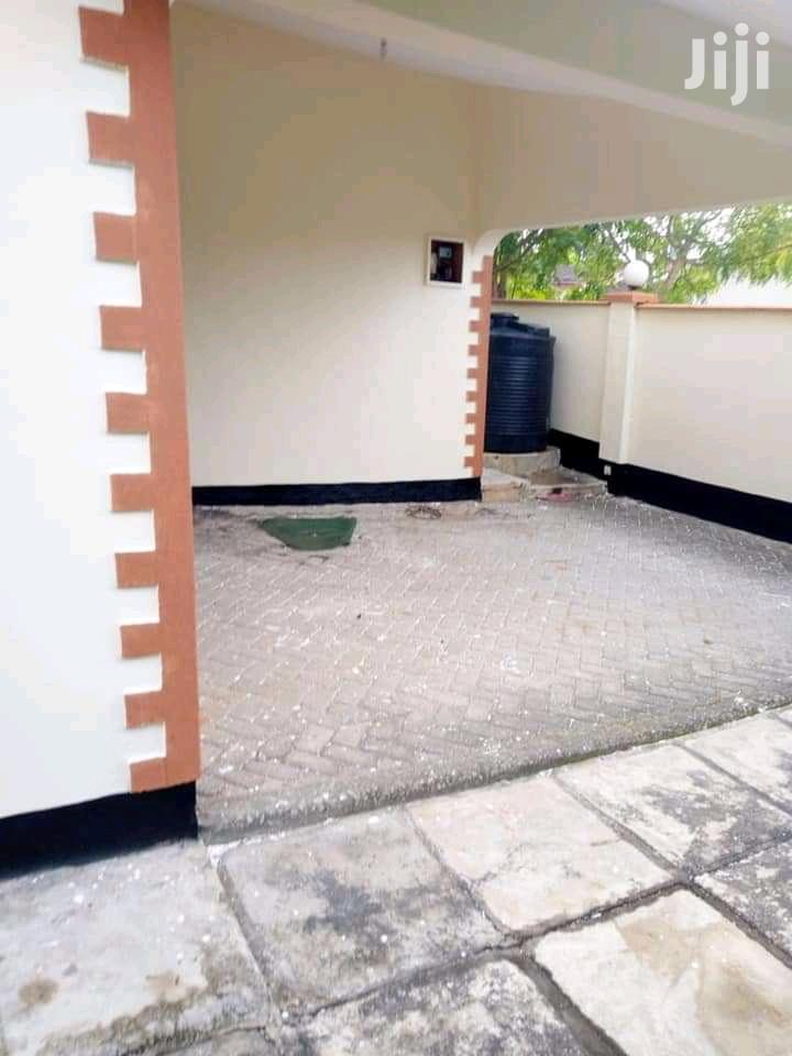 3bedr's Bungalow For Sale Located At Mombasa Bamburi   Houses & Apartments For Sale for sale in Kisauni, Mombasa, Kenya