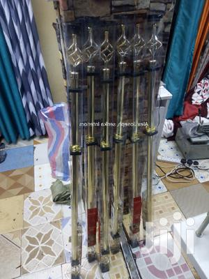 Curtain Rods   Home Accessories for sale in Nairobi, Nairobi Central
