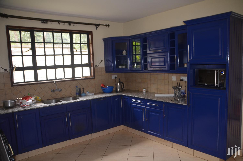 4 Bedroom to Let in Karen | Land & Plots for Rent for sale in Karen, Nairobi, Kenya