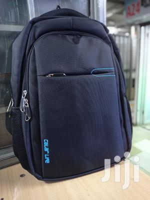 Laptop Bag/Calarlife Bag/Backpacks   Bags for sale in Nairobi, Nairobi Central