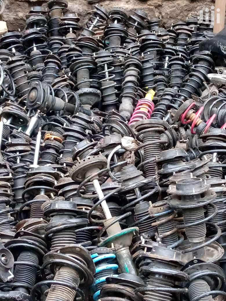 Available Call | Vehicle Parts & Accessories for sale in Nairobi Central, Nairobi, Kenya