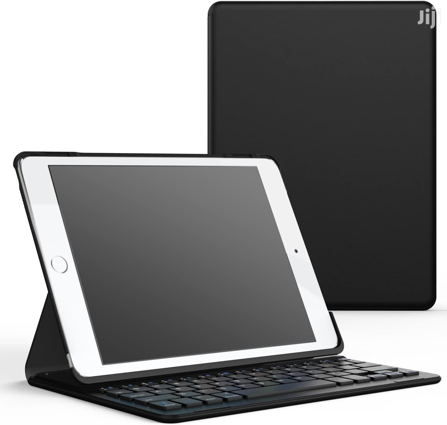 Archive: Apple iPad 9.7' Bluetooth Keyboard