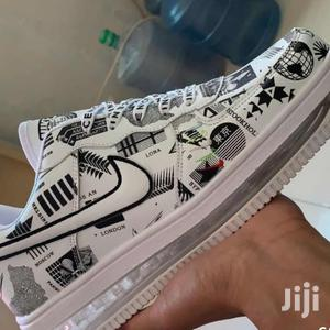 Airforce Clearsole | Shoes for sale in Nairobi, Nairobi Central