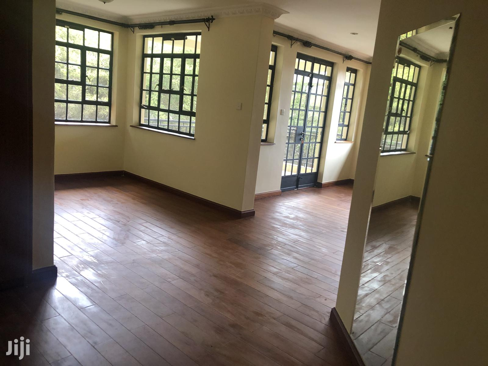 5 Bedrooms House For Sale In Runda | Houses & Apartments For Sale for sale in Runda, Nairobi, Kenya