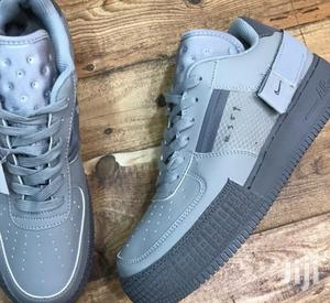 Designer Sneakers | Shoes for sale in Nairobi, Nairobi Central