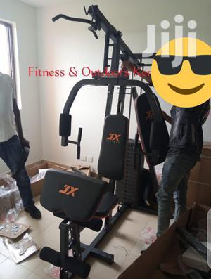 Offer! Home Gyms/Treadmills/Crosstrainers | Sports Equipment for sale in Nairobi, Karen