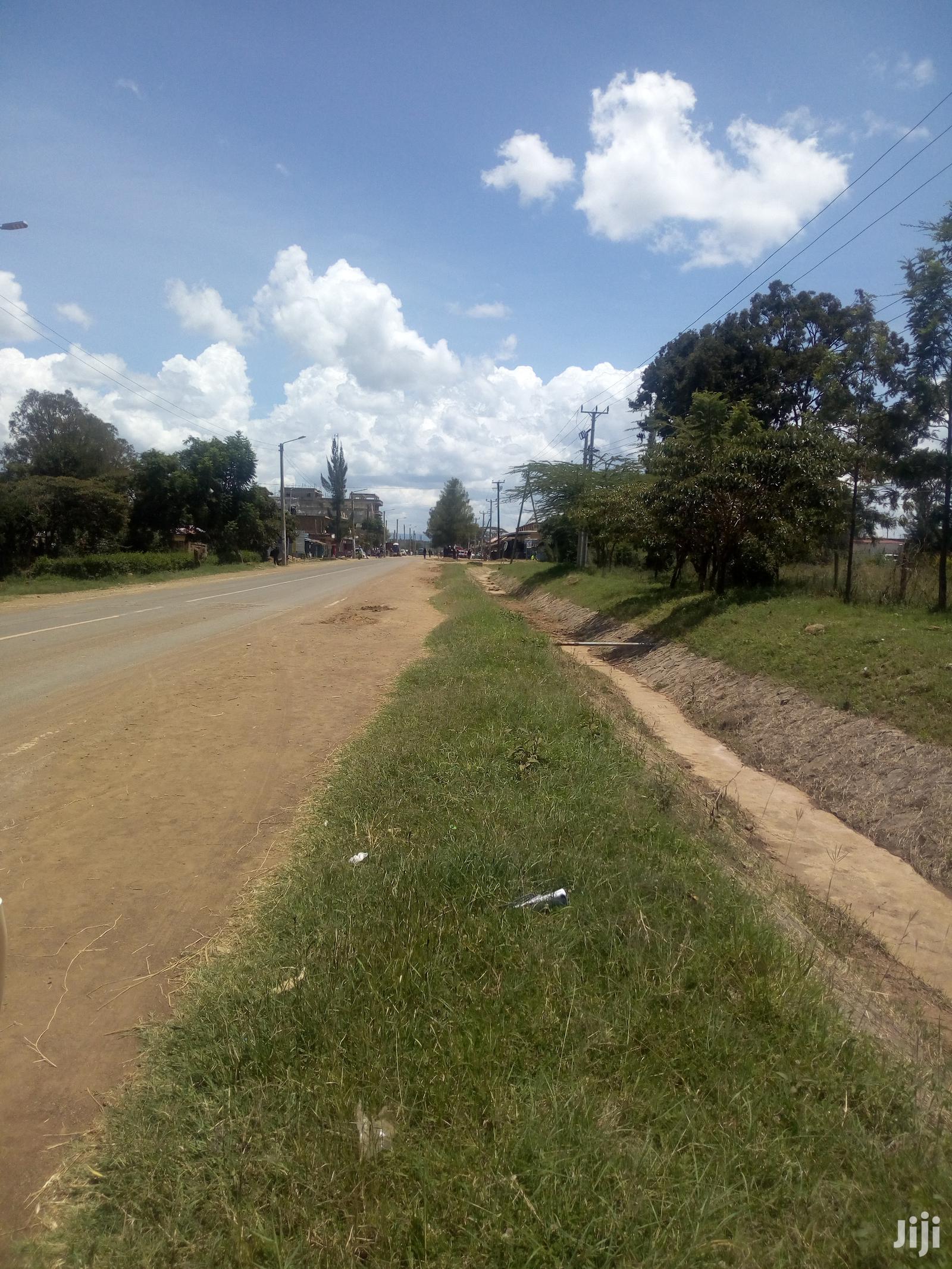 Nyandarua - Gwa Kungu | Land & Plots For Sale for sale in Central Ndaragwa, Nyandarua, Kenya