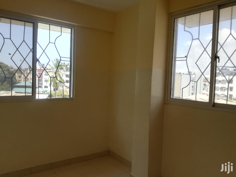 One Bedroom to Let Guraya