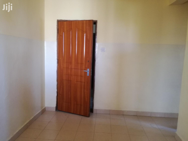 One Bedroom to Let Guraya | Houses & Apartments For Rent for sale in Mvita, Mombasa, Kenya