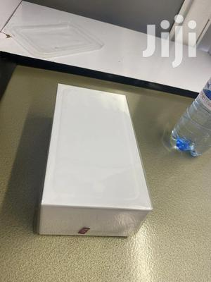 New Apple iPhone 6 Plus 64 GB Gray   Mobile Phones for sale in Nairobi, Nairobi Central