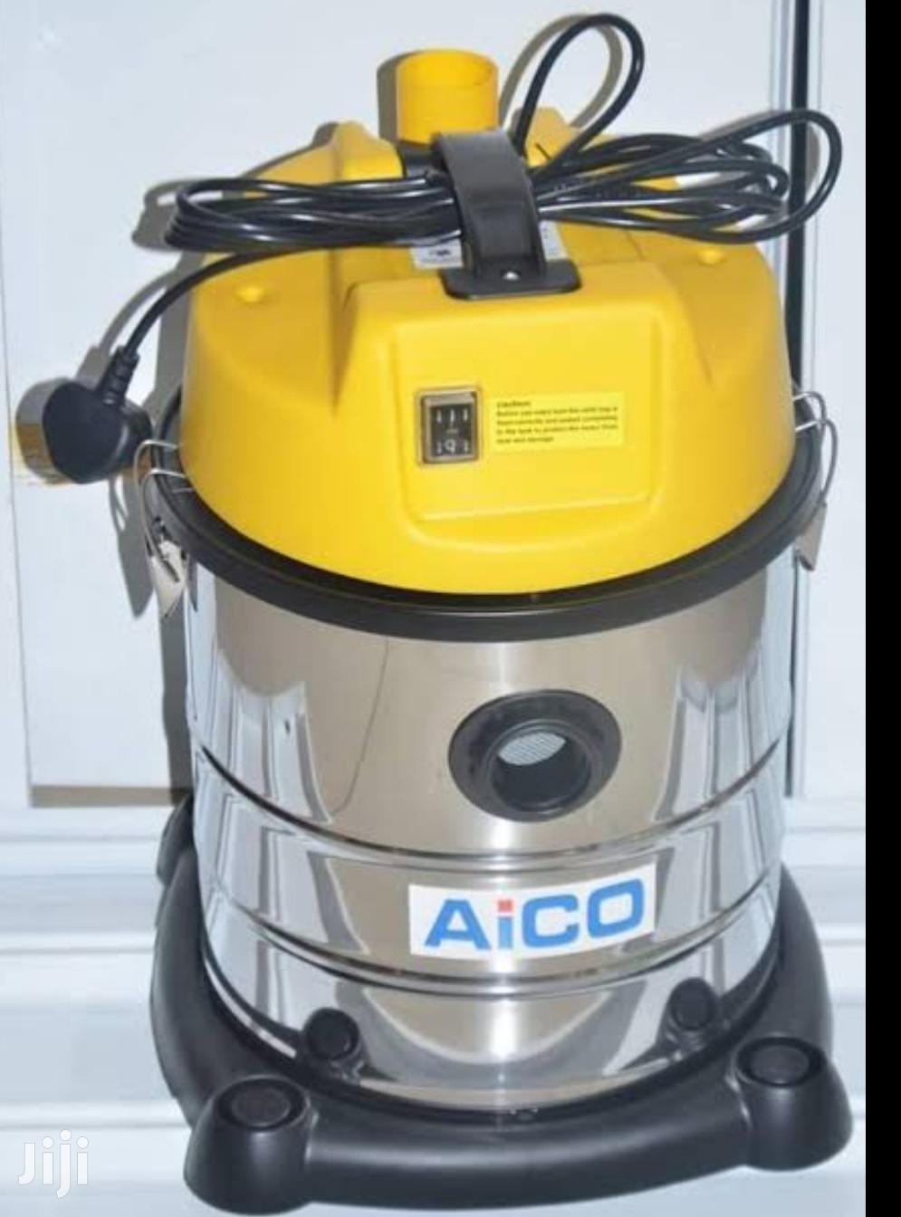 Aico Vacuum Cleaner