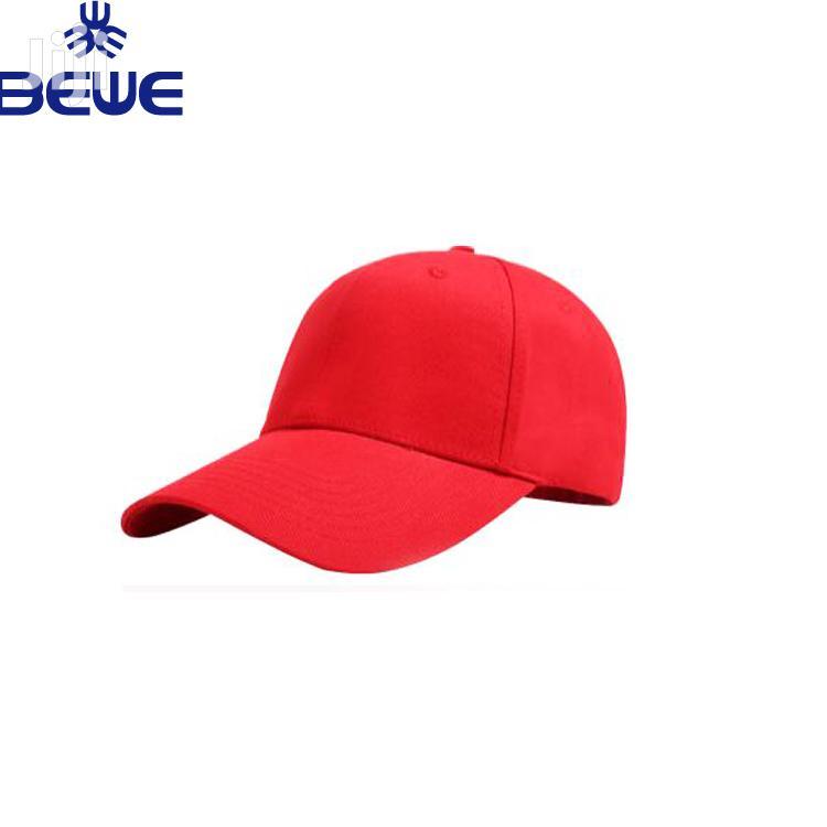 Unisex Baseball Caps | Clothing Accessories for sale in Nairobi Central, Nairobi, Kenya