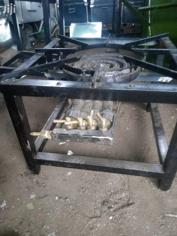 Burner Gas And Biogas | Restaurant & Catering Equipment for sale in Nairobi Central, Nairobi, Kenya