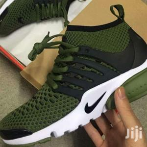 Nike Presto Sneakers   Shoes for sale in Nairobi, Nairobi Central