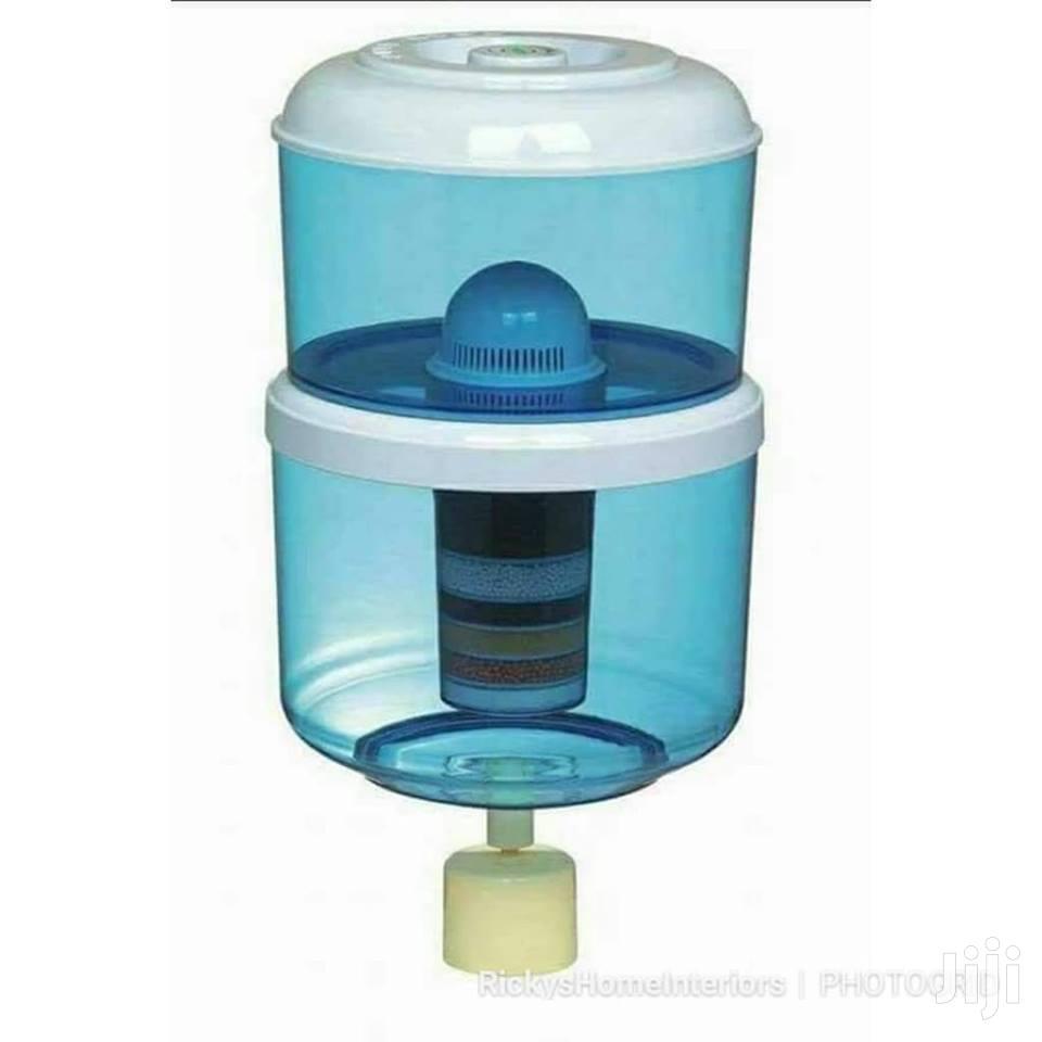 15l Water Purifier   Kitchen Appliances for sale in Nairobi Central, Nairobi, Kenya
