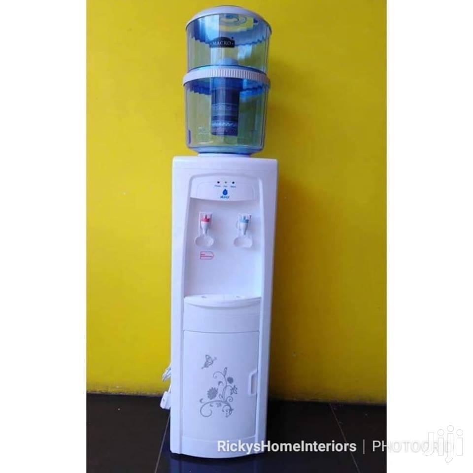 15l Water Purifier