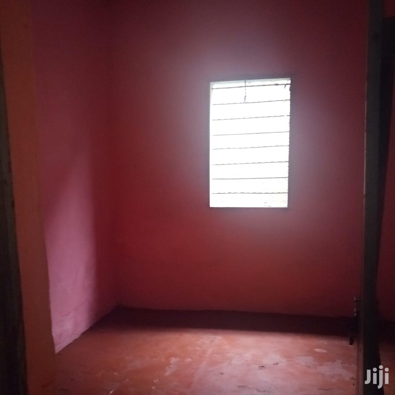 Spacious Single Room To Let At Sokomjinga(Ref Hse 026) | Houses & Apartments For Rent for sale in Kisauni, Mombasa, Kenya