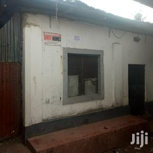Spacious Single Room To Let At Sokomjinga(Ref Hse 026) | Houses & Apartments For Rent for sale in Mombasa, Kisauni