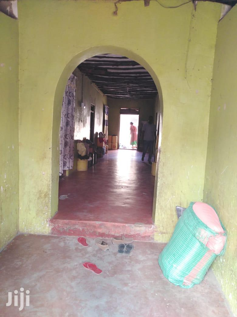 Single Room To Let At Barsheba (Ref Hse 122) | Houses & Apartments For Rent for sale in Kisauni, Mombasa, Kenya