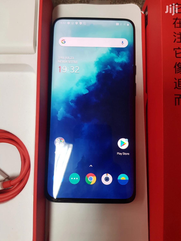 New OnePlus 7T Pro 256 GB | Mobile Phones for sale in Nairobi Central, Nairobi, Kenya