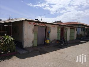 Single Room To Let At Barsheba (Ref Hse 358) | Houses & Apartments For Rent for sale in Mombasa, Kisauni