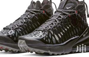 Designer Nike Air 270 | Shoes for sale in Nairobi, Nairobi Central