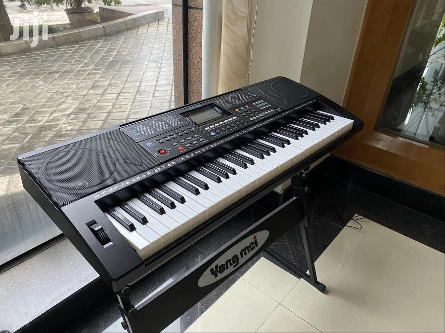 Archive: Proffessional Piano For Commercial, Churches, Institutions
