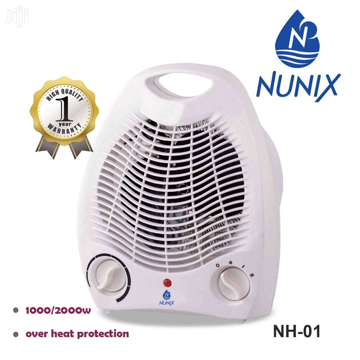 Room Heaters | Home Appliances for sale in Nairobi Central, Nairobi, Kenya