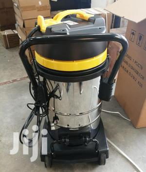 Vacuum Cleaner   Home Appliances for sale in Nairobi, Nairobi Central