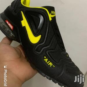 Nike Air Shoes   Shoes for sale in Nairobi, Nairobi Central