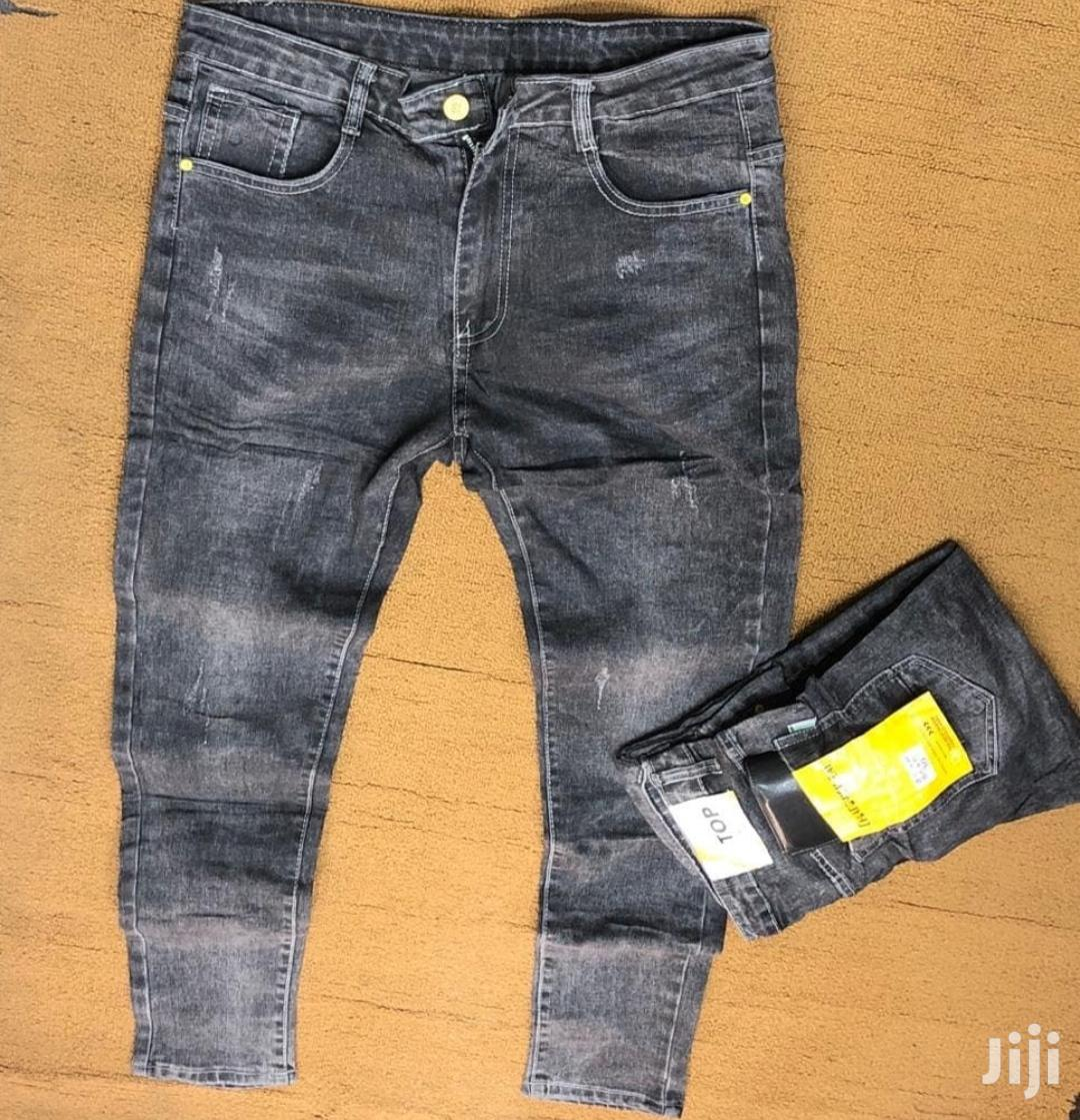Archive: QUALITY Jeans
