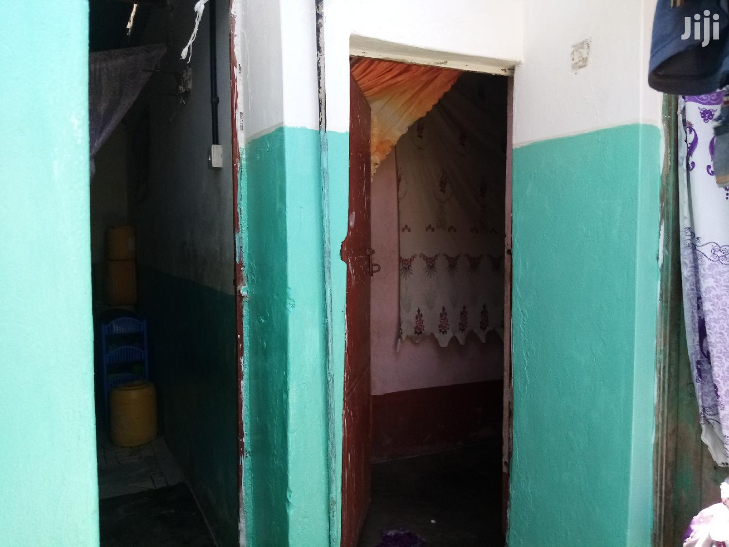 Six Rooms Swahili House For Sale | Houses & Apartments For Sale for sale in Nyali (Mkomani), Mombasa, Kenya