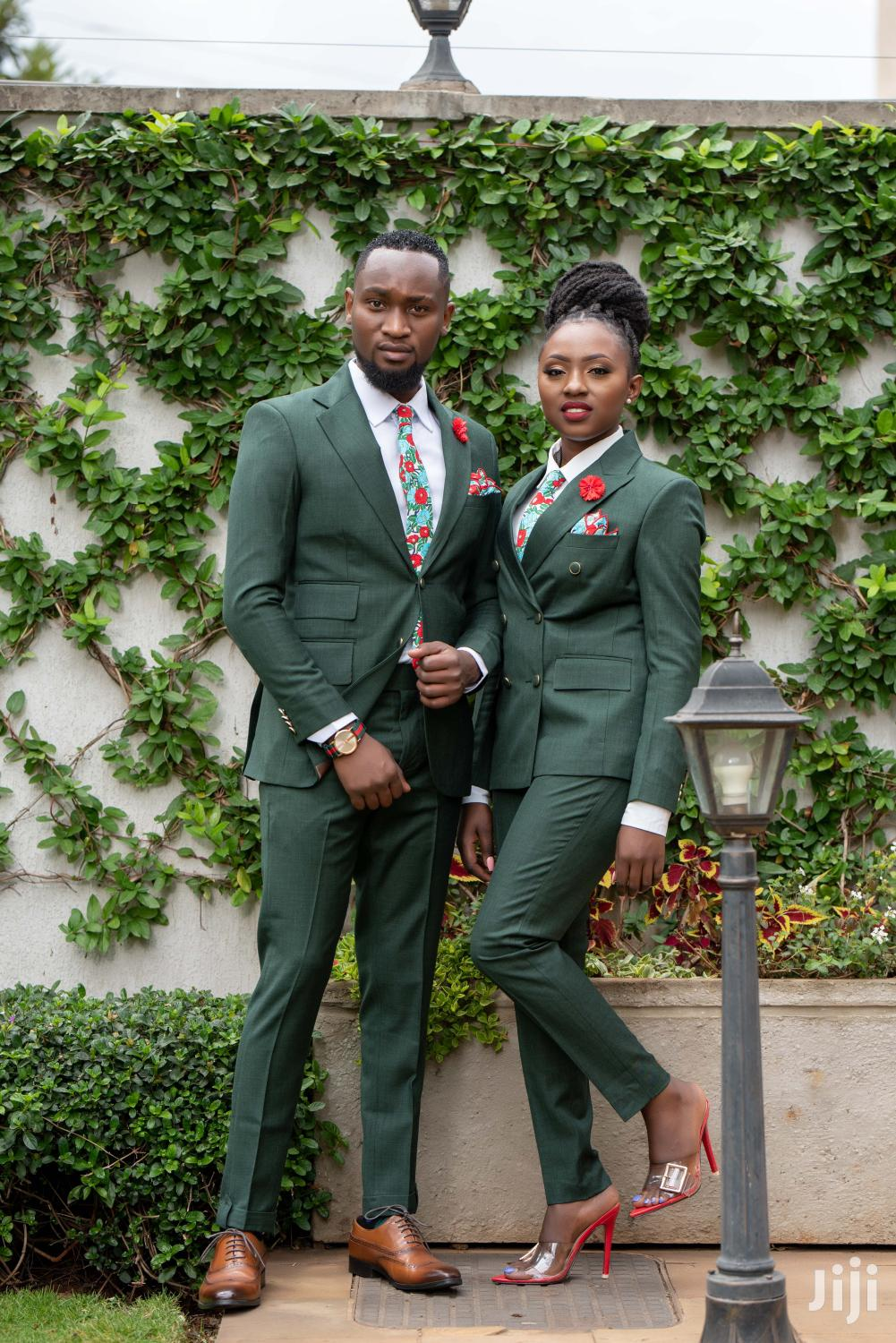 Couple Outfits | Wedding Wear & Accessories for sale in Nairobi Central, Nairobi, Kenya