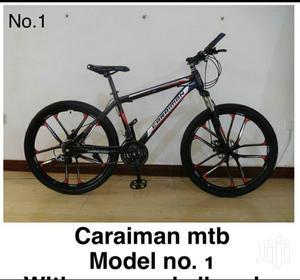Moutain Bike Model 1 | Sports Equipment for sale in Nairobi, Nairobi Central