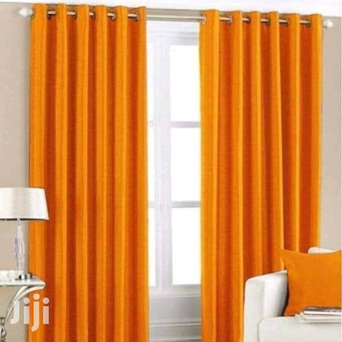 Classy Window Door Curtains | Home Accessories for sale in Nairobi Central, Nairobi, Kenya