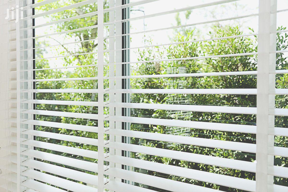 Installer - Blinds, Curtains & Shutters